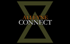Alleyne Connect
